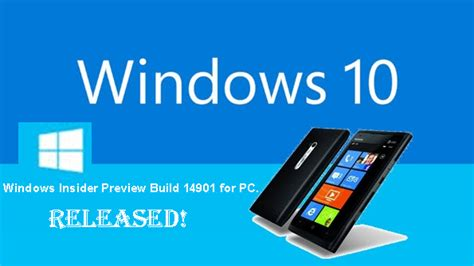 announcing the first build of windows 10 technical preview microsoft announce the release of windows 10 insider