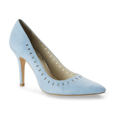 light blue high heel shoes metaphor s berlin light blue high heel