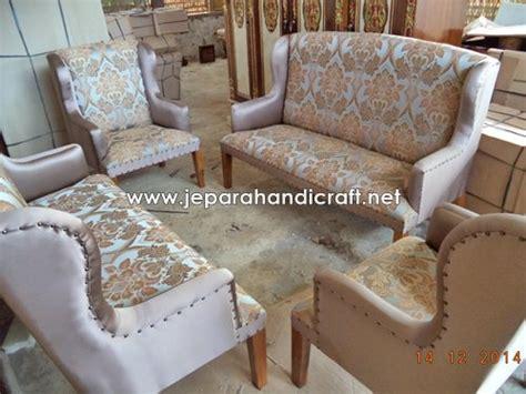 Kursi Tamu Rafi Ahmad jual kursi sofa minimalis terbaru raffie dengan harga