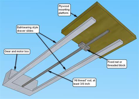 Tv Lsidi product recommendation vertical adjustment slider for