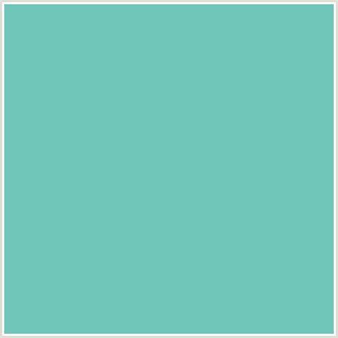 blue green color infp if you were a colour or set of colours page 3