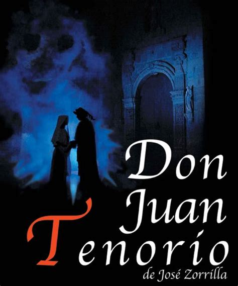 don juan tenorio 9501322483 301 moved permanently