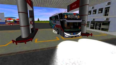 download bus simulator indonesia bussid apk for android skin bus simulator indonesia bussid for android apk