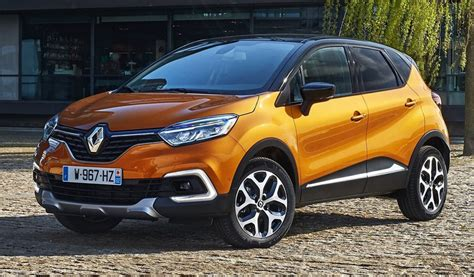 renault captur 2019 2019 renault captur redesign and price 2018 2019 cars