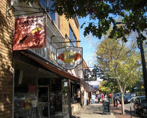 Kitchen Restaurant Chapel Hill The 10 Best Restaurants In Chapel Hill Carolina