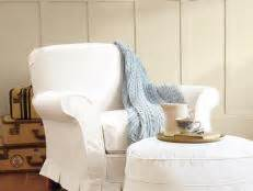 spice up your dining room with stylish slipcovers living spice up your dining room with stylish slipcovers hgtv