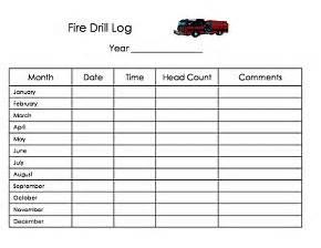 drill record template drill record template buy drill log template
