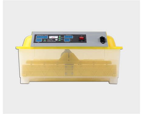 Brooder L With Thermostat by Special Price Mini Automatic Poultry Digital Thermostat For Incubator Brooder Egg Hatching