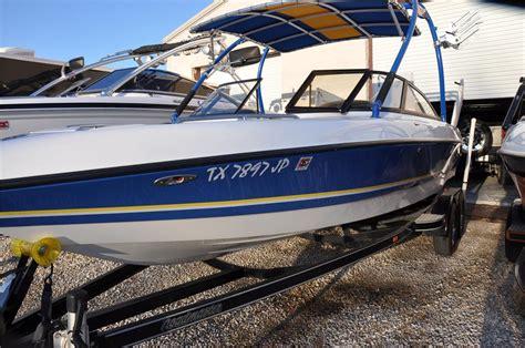 650 credit score boat loan 2001 tige 2300v limited for sale in aledo texas