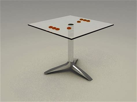 modern chess table modern chess table picture image by tag