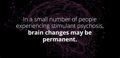 vyvanse and mood swings vyvanse addiction signs symptoms treatment 12 keys