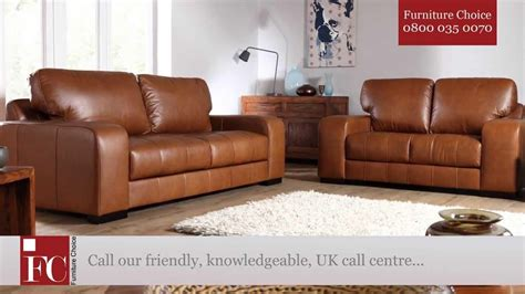 aniline leather sofa why choose one aniline leather sofa why choose one nrtradiant com