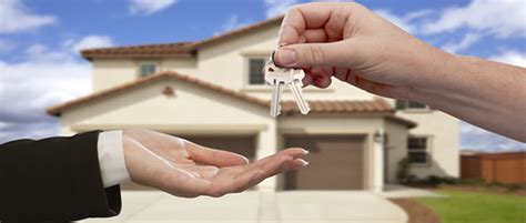 approval to buy a foreclosure find out how it takes