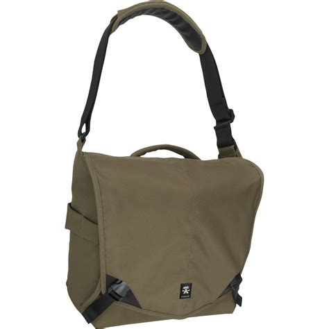 handbag eightythousand dollar crumpler 8 million dollar home bag md 08 14a b h photo video