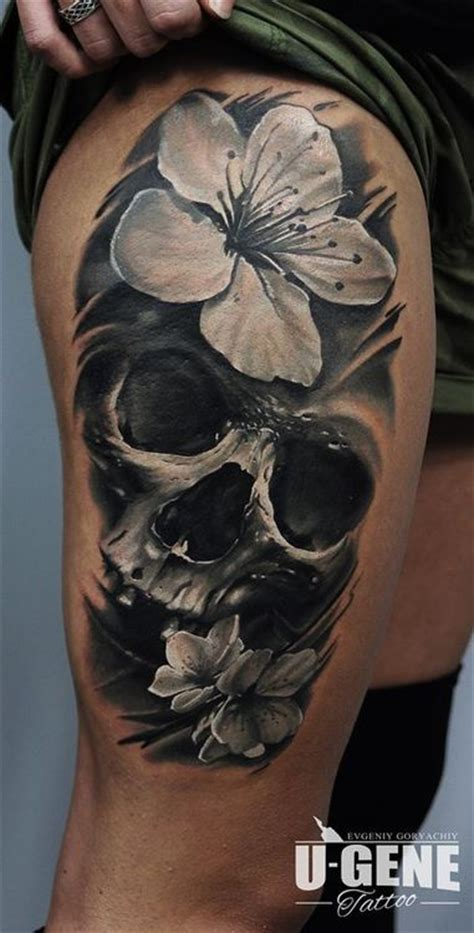 Black And Grey Tattoos Last Longer | 1000 ideas about black and gray tattoos on pinterest
