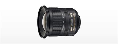 Nikon Lensa Af S Dx 10 24mm F35 45g Ed Alta af s dx nikkor 10 24mm f 3 5 4 5g ed 概要 レンズ ニコンイメージング