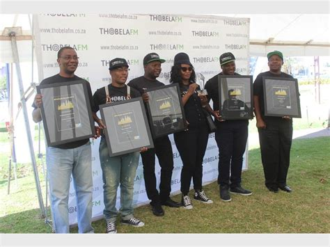 who past away at thobela fm thobela fm 55 years of excellence review
