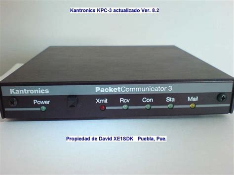 Mfj 1270x Packet Tnc X Packet Controller 27 best ax 25 packet radio images on