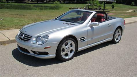 car manuals free online 2004 mercedes benz sl class interior lighting 2004 mercedes benz sl500 convertible s60 denver 2016