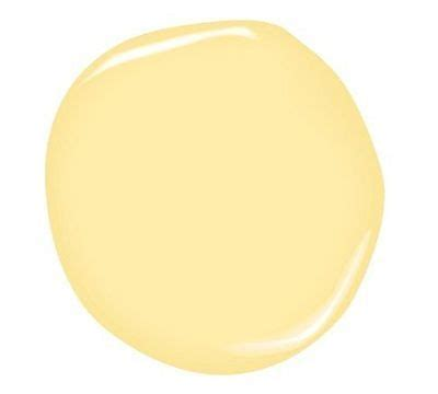 benjamin moore yellow paint best 25 hawthorne yellow ideas on pinterest yellow