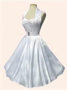 View all dresses view all white dresses view all satin dresses