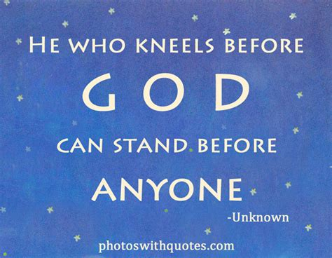 God Quotes By God Quotes Quotesgram