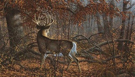 michael che hunting bow hunting paintings www pixshark images