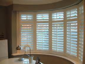Blinds For Bow Windows Ideas Blinds For A 1930s Bay Window Our House Ideas