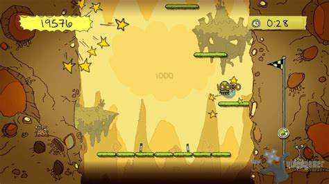 doodle jump ds cheats all doodle jump screenshots for iphone android 3ds