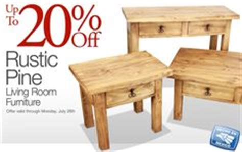 mexican pine living room furniture rustic pine furniture living room on rustic pine furniture mexican furniture and