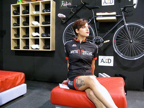 Fixie Singlespeed, infos vélo fixie, pignon fixe