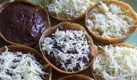 langkah2 membuat martabak mini resep dan cara membuat martabak mini spesial resepkoki co