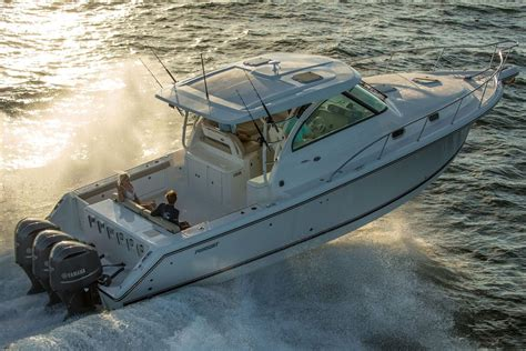 pursuit boats email 2017 pursuit os 385 offshore power boat for sale www