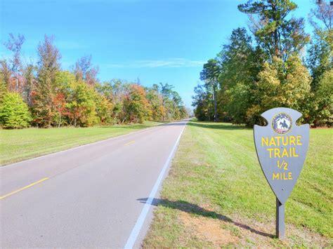 Adventureroad Com Giveaway - national parks in mississippi travel channel