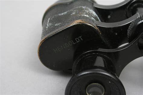 8x24 binoculars hensoldt artillerie 8x24 binoculars