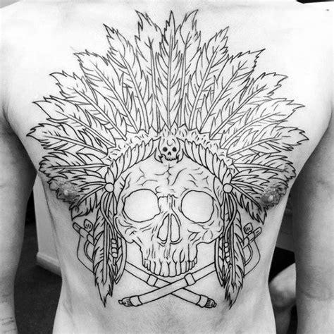 angel tattoo zug 80 indian sch 228 del tattoo designs f 252 r m 228 nner cool tinte