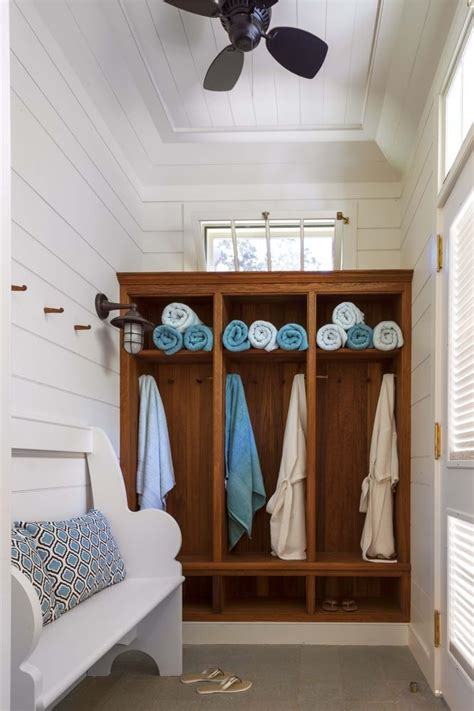 best 25 outdoor rooms ideas on pinterest changing rooms interior designers best 25 pool changing