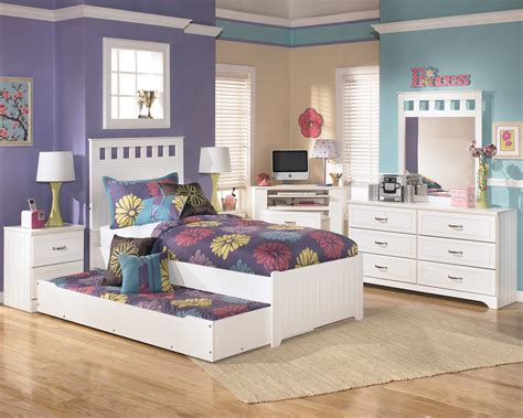 Affordable Furniture Avon Ma by Affordable Bedroom Sets Chicago Modern Living Room Furniture Bedroom Light Home Design Wood