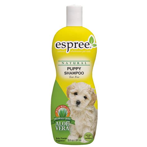 petco puppy play espree puppy shoo petco