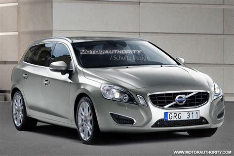 volvo v40 2 0 se tanna cars volvo v40 2 0 2014 auto images and specification