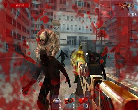 download mod game zombie objective zombie objective v1 0 3 apk mod money
