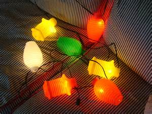 Vintage Patio Lights Vintage Patio Lights Lights 50 S Decor Retro