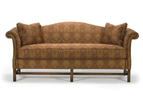 camelback sofas for sale barrymore furniture chippendale sofa