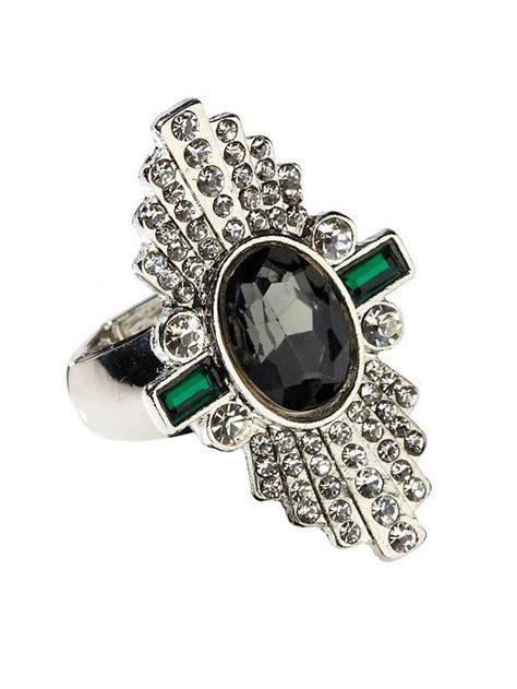ebay deco ring how to buy an deco ring on ebay ebay