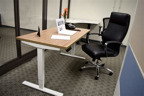 used office furniture richmond va home ideas