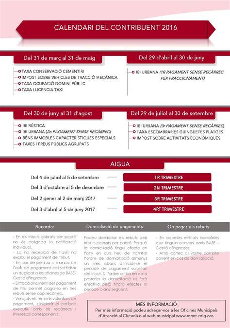 impuestos de vehiculo de antioquia calendario pago impuesto de vehiculo 2016 antioquia