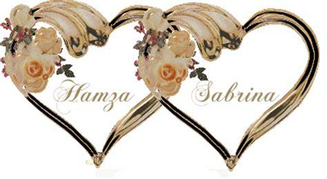 Hemsa Sabrina hamza sabrina image sabrina et hamza