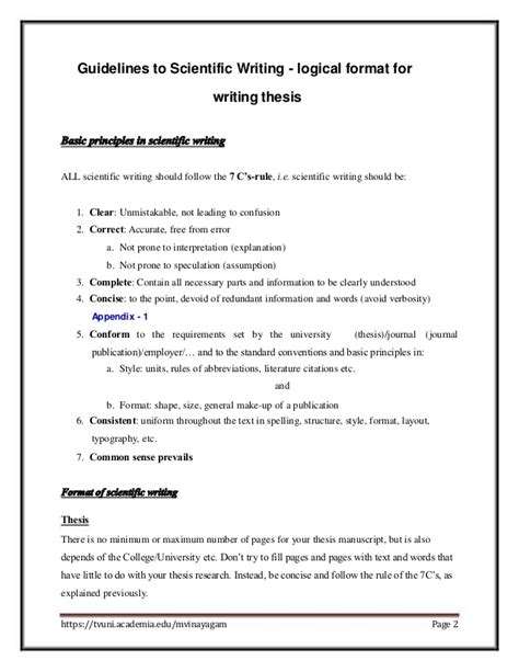 thesis abstract past or present tense thesis writing past or present tense homework answer service