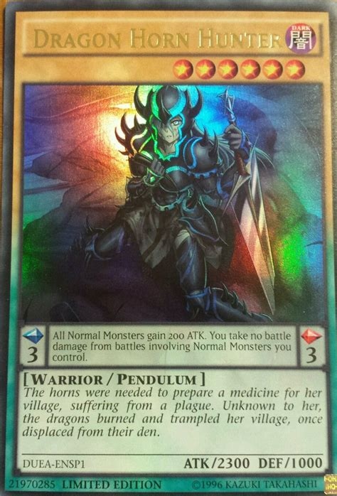 Yugioh Sergeant Electro Wgrt En043 Limited Edition file dragonhornhunter duea en ur le png yu gi oh fandom powered by wikia
