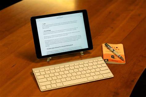 Keyboard External Macbook related keywords suggestions for macbook air external